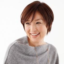 高岡由美子の画像 p1_6