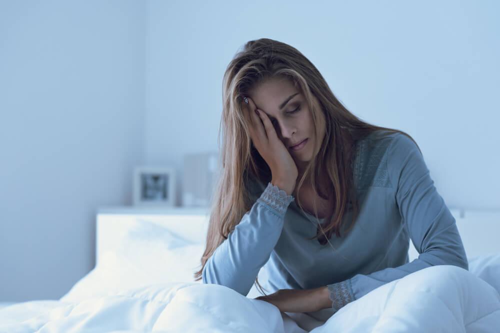 イライラ 妊娠初期 妊娠超初期~妊娠初期のイライラするときに知っておきたいこと