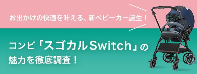 ninps_banner.jpg